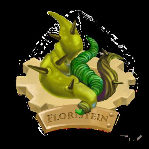 floristein