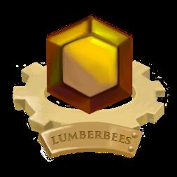 lumnerbees