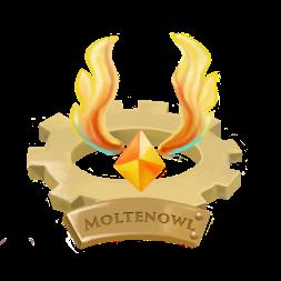 moltenowl
