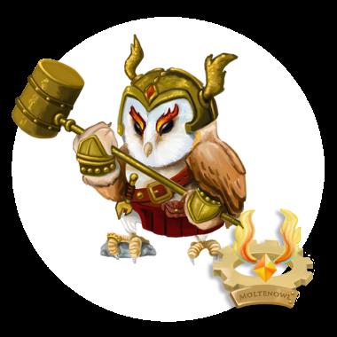 owl-1cir