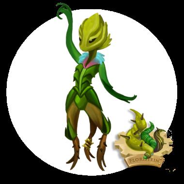 plant2cir