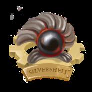 silvershell