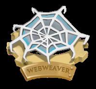 webweaber